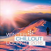 Winter Chillout Lounge 2016