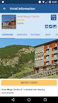 Esquiades.com - Ski Offers - screenshot thumbnail 07