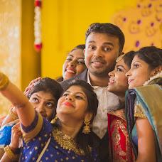 Wedding photographer Mahesh Vi-Ma-Jack (photokathaas). Photo of 27.07.2018