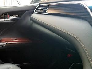 カムリ AXVH70 G.Leatherpackageのカスタム事例画像 はるさき【カニンヘンstyle】🤣さんの2020年07月05日14:08の投稿