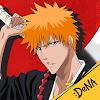 BLEACH:Soul Bankai