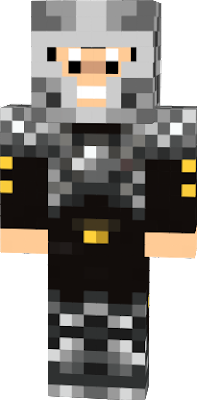 chimpa | Nova Skin