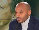 """Frédéric Gounongbe : """"Mbaye Leye et le Standard de Liège, c'est un mariage qui colle !"""""""