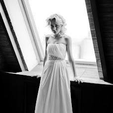 Wedding photographer Irina Pronina (lovebokeh). Photo of 13.01.2014