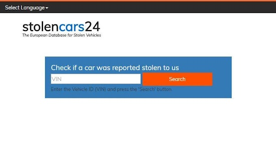 Download Stolencars24 APK latest version app for android devices