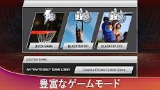 NBA 2K20のおすすめ画像4