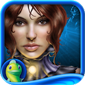 Empress of the Deep (Full) icon