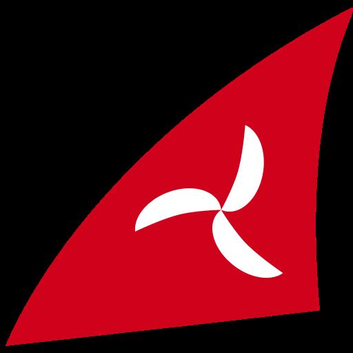 Windfinder avatar image