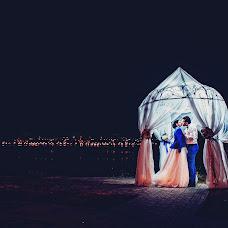 Wedding photographer Evgeniy Baranov (jeyone). Photo of 28.08.2014