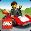 دانلود LEGO® Juniors Create & Cruise اندروید