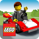 LEGO® Juniors Create & Cruise Apk Download Free for PC, smart TV
