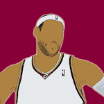 4 Pics 1 NBA Player Icon