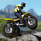 Mountain Moto- Trial Xtreme Racing Games