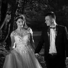 Wedding photographer Vladimir Djajic (vladimir3011). Photo of 14.10.2018