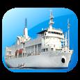 LakshipServices icon