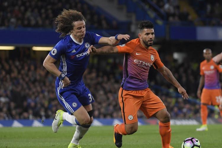 David Luiz sent que la prochaine saison de Chelsea sera compliquée