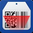 QR & Barcode Scanner APK