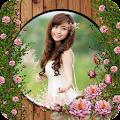Photo Frame download