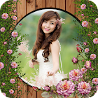 Photo Frame by highsecure icon