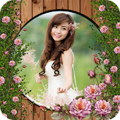 Download Photo Frame Free