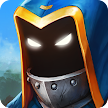 Forge of Legends APK