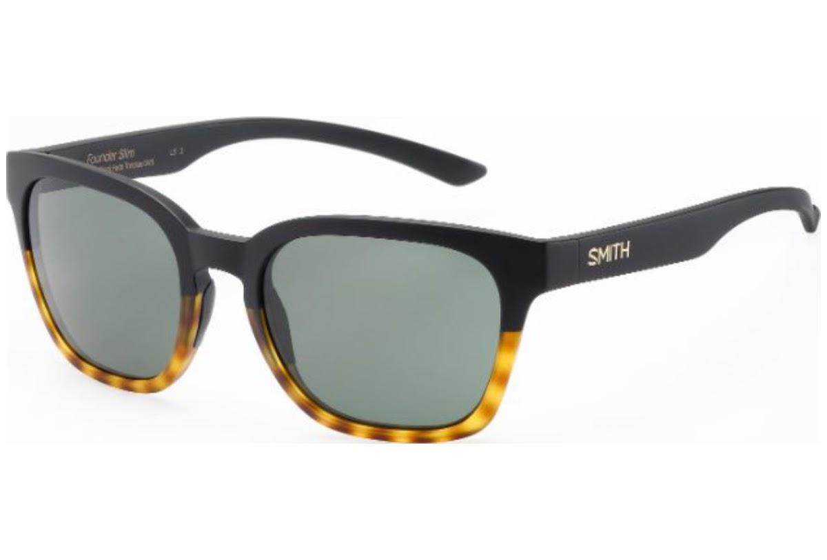 f03d8ad2e6 Buy Smith FOUNDER SLIM C53 GVS (PX) Sunglasses