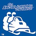 Go Snowmobiling Ontario 2019-2020! icon