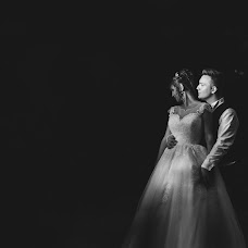 Wedding photographer Cristian radu Papucica (Papucica). Photo of 21.02.2018