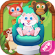 Animal Daycare Pet Story APK