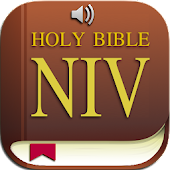 Niv Bible Offline Free - New International Version