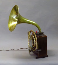 Photo: MP3 French Horn