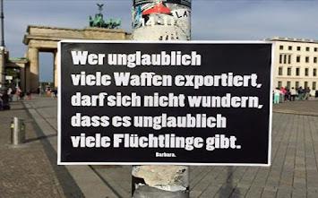 Waffenexporte-Flüchtlinge.jpg