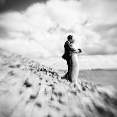 Wedding photographer Oleg Lubyanoy (lubyanoy). Photo of 15.06.2013