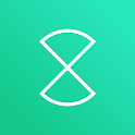 Xpenditure Expense Management icon