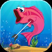 Fish Hunt - By Imesta Inc.