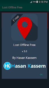 Lost Offline Free- screenshot thumbnail