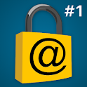 Keeper: Free Password Manager & Secure Vault icon