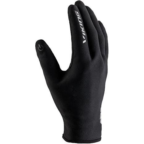Gloves Fremont GORE-TEX Infinium Stretch. Unisex.