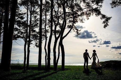 Wedding photographer Aleksey Shuklin (ashuklin). Photo of 14.12.2014
