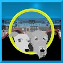 Dog Agility Game APK