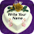 Name On Birthday Cake file APK for Gaming PC/PS3/PS4 Smart TV