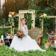 Wedding photographer Ekaterina Vasyukova (Vasiukova). Photo of 13.01.2016