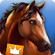 HorseHotel Premium (game)