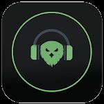 Lark player Pro : Audio Player, MP3 Music Player 1.6