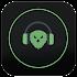 Lark player Pro : Audio Player, MP3 Music Player