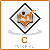 C Offline Tutorial