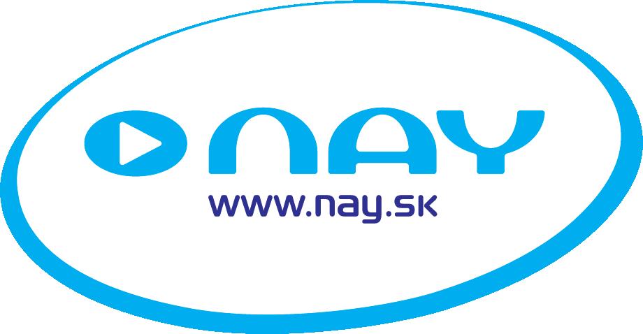 nay-logo
