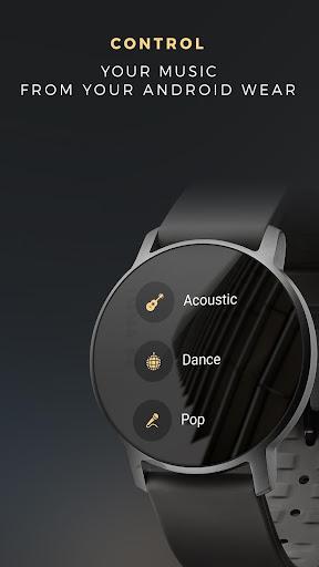 玩免費音樂APP|下載均衡器+ mp3播放器增强工具 Music Player app不用錢|硬是要APP