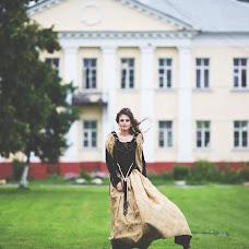 Wedding photographer Dmitriy Zenin (DmitriyZenin). Photo of 16.07.2015
