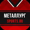 ru.sports.khl_metallurg_nk